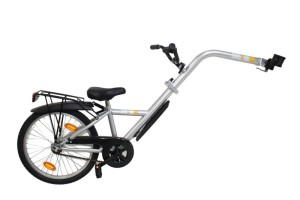 Van Der Wal Bike 2 GO