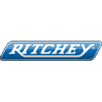 Ritchey Bicycle Components