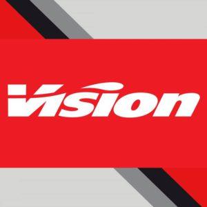Vision Tech USA