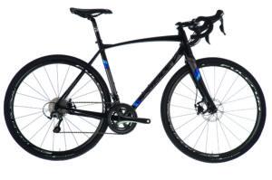 x-trail-alloy-tiagra-mdb-xta-01dm-black-blue-grey_white_1473321564066572